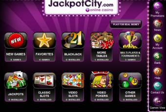 Jackpotcity_Casino_Lobby_