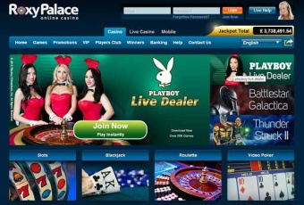Live_casino_roxyPalace