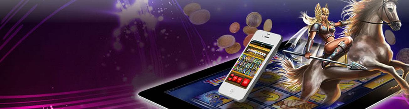 All Slots Casino Slide