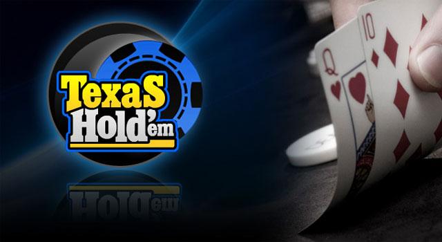 Texas-Holdem-No-Limit-Strategie