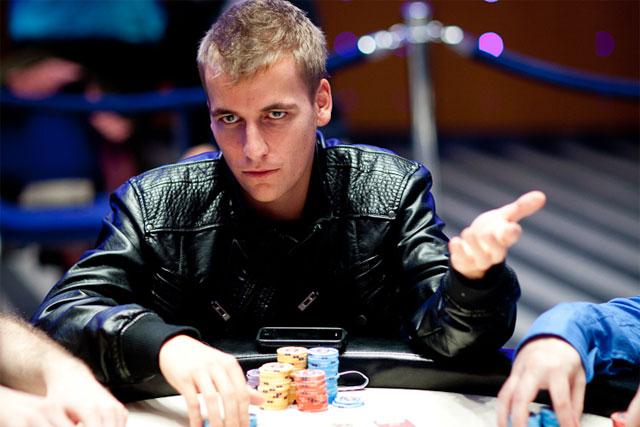poker-grundlagen