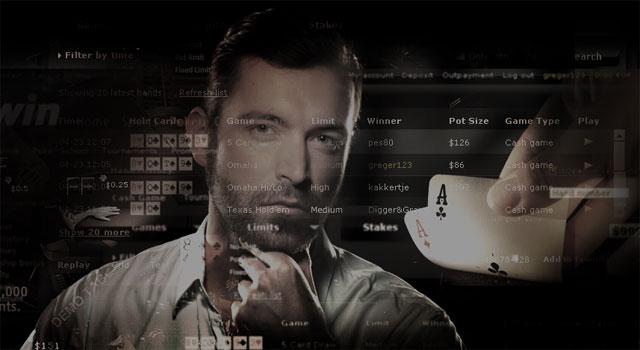 Poker Turniere FAQ