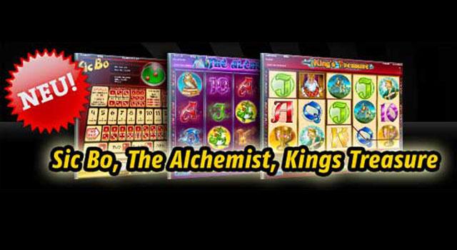 stargames_Casino