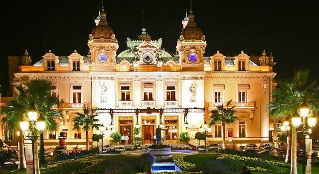 Monte-Carlo Casino EPT Grand Final