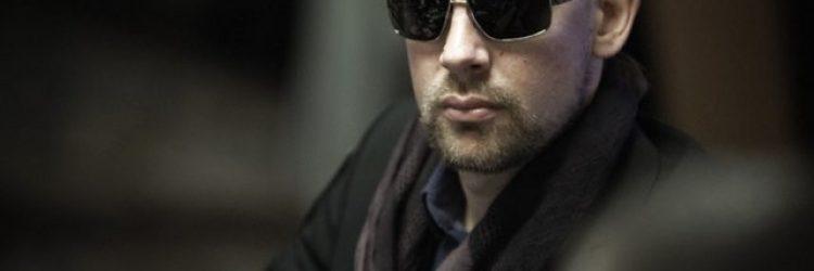 WSOP 2015 MIXED GAMES TURNIER KALENDER