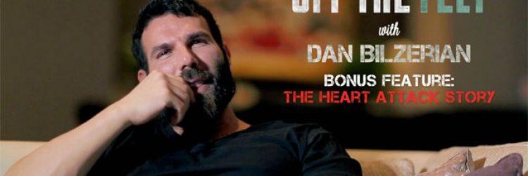Dan Bilzerian – Sex, Drogen wilde Party-Tänzerinen zu Herzinfarkt