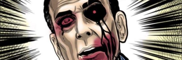 World Series of Zombies (WSOZ)