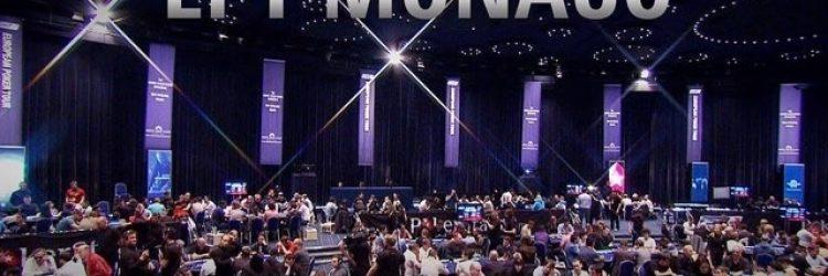 EPT Grand Final Main Event Tag 2 – Live Stream