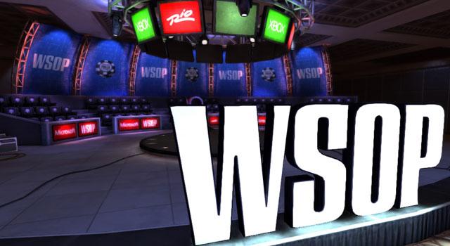 WSOP 2013 Video: Main Event Folge 11