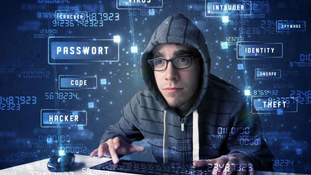 hackerpoker
