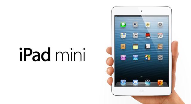 Poker Mobil die besten Poker Apps für iPad Mini und co