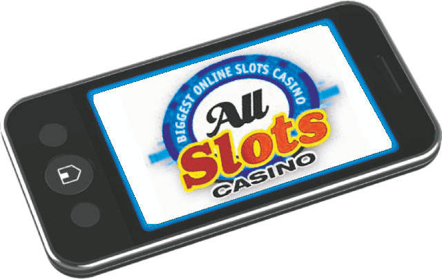 Handy Casino: Casino Spiele fürs Telefon und fünf Euro Bonus kassieren