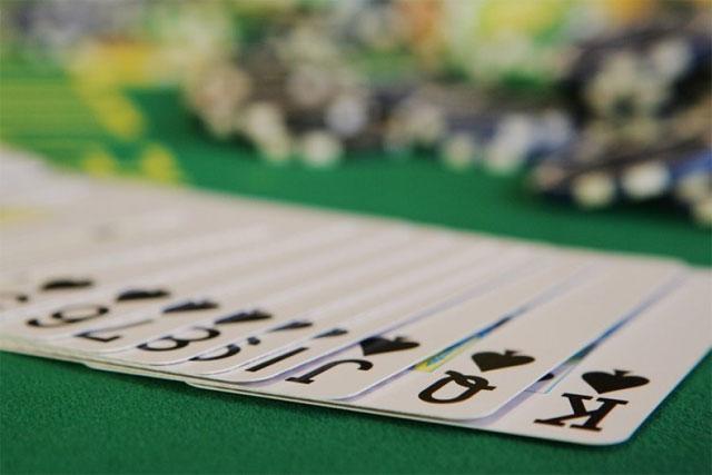 poker-spielen-stop