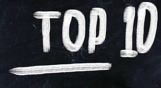 10 POKER VIDEOS, DIE FAST JEDER DEUTSCHE 2014 ANKLICKTE