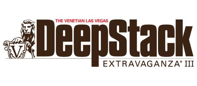 2015 DeepStack Extravaganza III